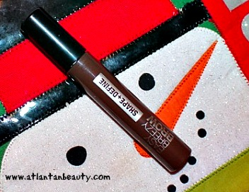 Cover Girl Easy Breezy Brow Mascara