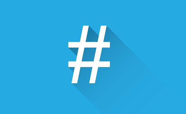8 Tips Berjualan di Sosial Media Paling Efektif
