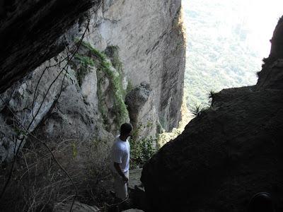 Brasil Rio de janeiro trilha pedra da gávea fotos pico dos quatro 4 garganta do ceu são conrado moldura natural
