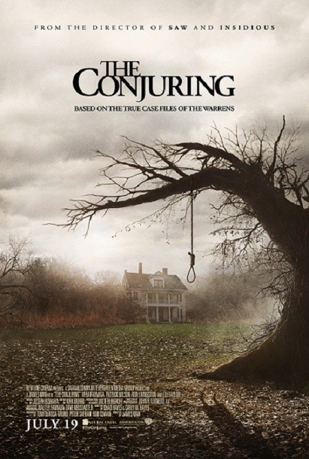 the conjuring 2013 r6 webrip xvid acesan8s english subtitles