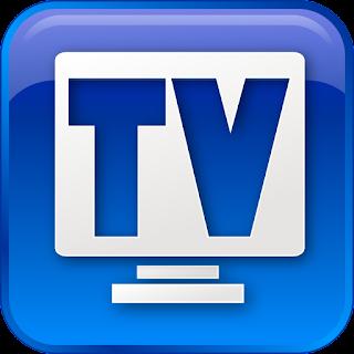 تحميل اقوي برنامج مشاهدة القنوات الفضائيه 2016 للكمبيوتر 2016 Download TVexe