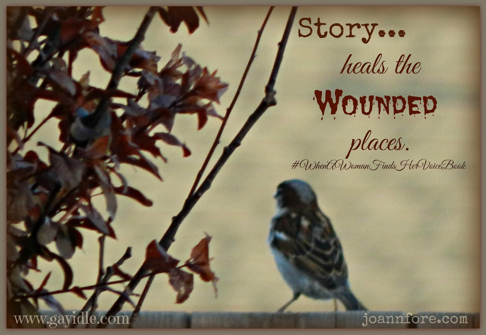 Come Full Circle Quotes: Captive Heart: Healed Or Walking Dead? Choose Now
