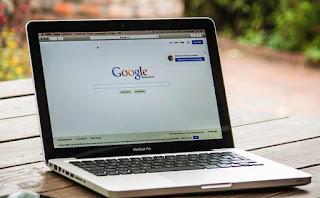 6 Tips Praktis Membeli Laptop Baru Supaya Tidak Salah Beli