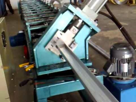 rangka atap baja ringan merk taso - garuda: jual zincalum dari blue ...