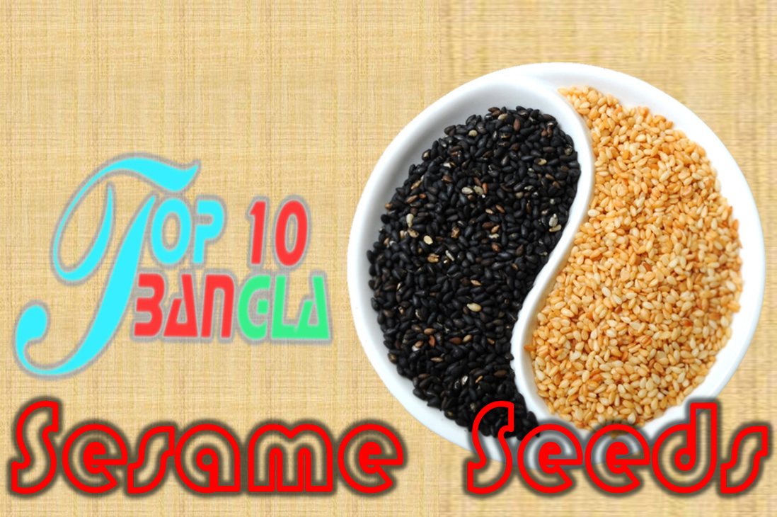 sesame seeds with honey for abortion