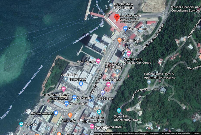 Jesselton-Point-Kota-Kinabalu-Tempat-Menarik-Di-Sabah-1