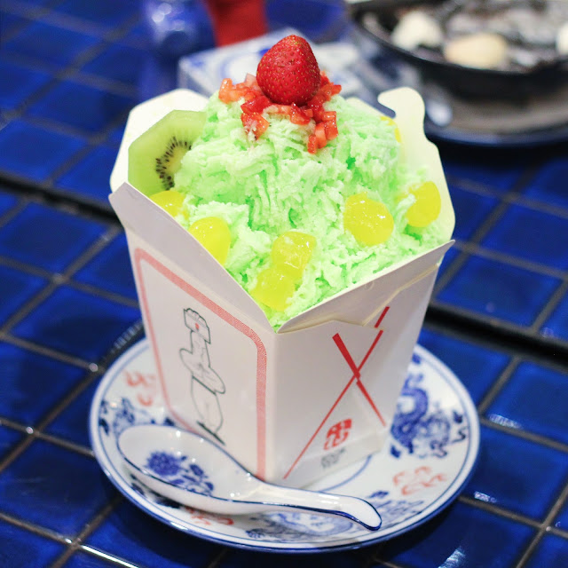 Best Shaved Ice Maker Home