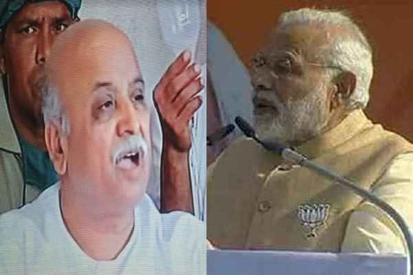 praveen-togadia-and-narendra-modi-was-close-friend-earlier-news