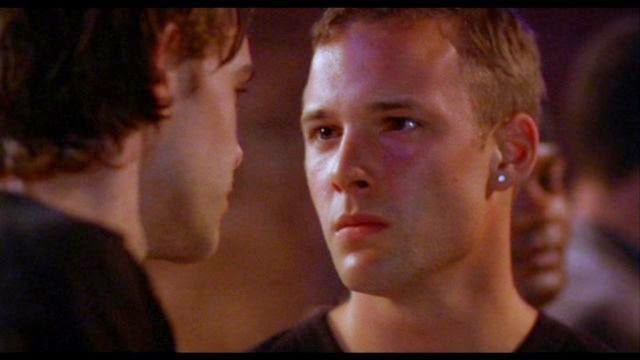 Brad Renfro, actor