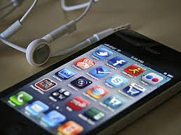 تحميل تطبيقات ايفون والايباد برابط مباشر مجانا Download apps iPhone and iPad
