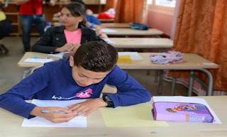 الامتحانات الوطنية ستجري في أوانها وشهادة التعليم الابتدائي 2019 في شهر رمضان