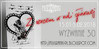 http://filigranki-pl.blogspot.com/2018/01/wyzwanie-30-z-sercem-w-roli-gownej.html