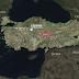 Τουρκία: Γυναίκα καμικάζι σκόρπισε τον τρόμο στην Προύσα  (Βίντεο)