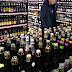 La tienda de cervezas mas grande del mundo