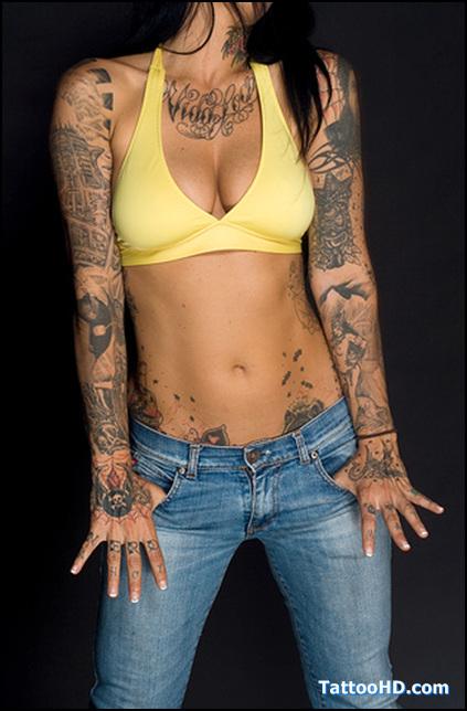 2bpblogspot XlpGRPYNT98 UWMPciQUMWI AAAAAAAAFy8 SGY6hO1CVUg S1600 Tattoo Sleeve Ideas 2