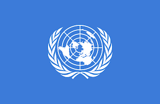 UN to appoint 16 young change-makers to qdvocate for development goals