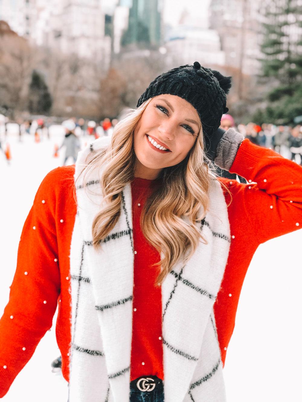 Amanda's OK 2018 Recap