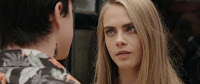 Valerian and the City of a Thousand Planets Cara Delevingne Image 3 (3)