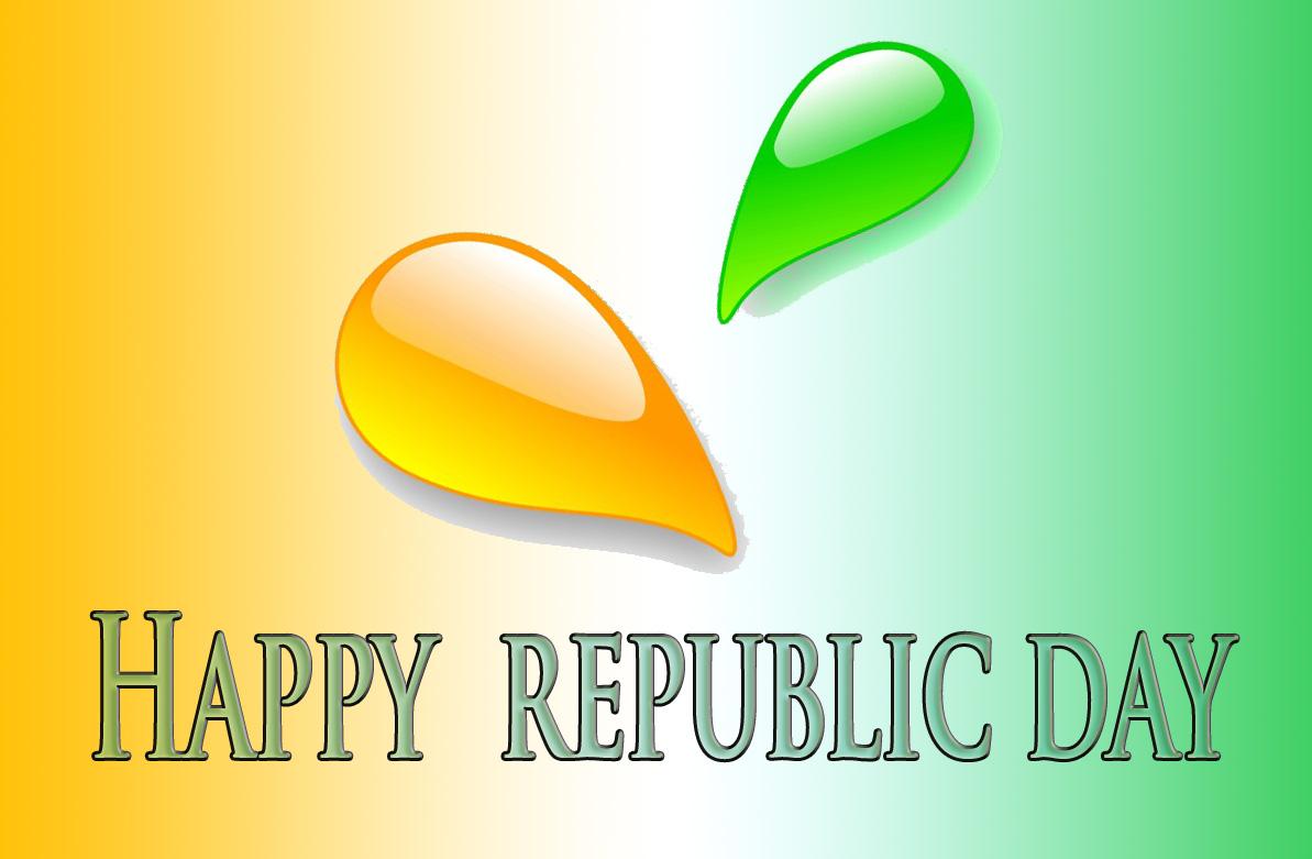 Ashley Wallpaper Top Best Hd Happy Republic Day India 26 January