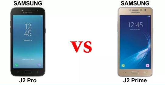 Daftar Smartphone Samsung Yang Turun Harga Secara Drastis