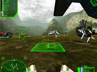 Battlezone 98 Redux PC Free Download
