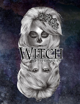 WITCH: Fated Souls