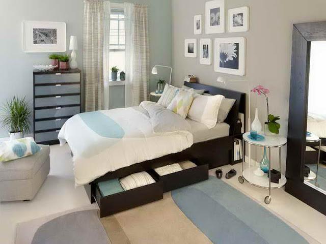 Boy Bedroom Decor: Make a Unbelievable Design Boy Bedroom Decor: Make a Unbelievable Design 3