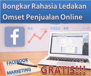 http://www.ambyaberbagi.com/2016/08/meningkatkan-omset-penjualanmu-facebook-marketing-gratis-efektif.html