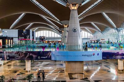 10 Bandar Di Dunia Dengan Desain Dan Banguna Paling Indah