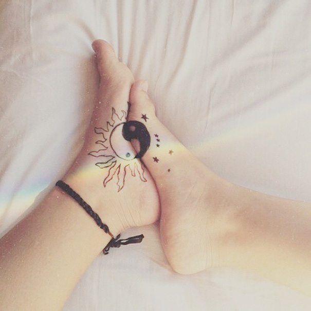 sister-tattoo-ideas-13