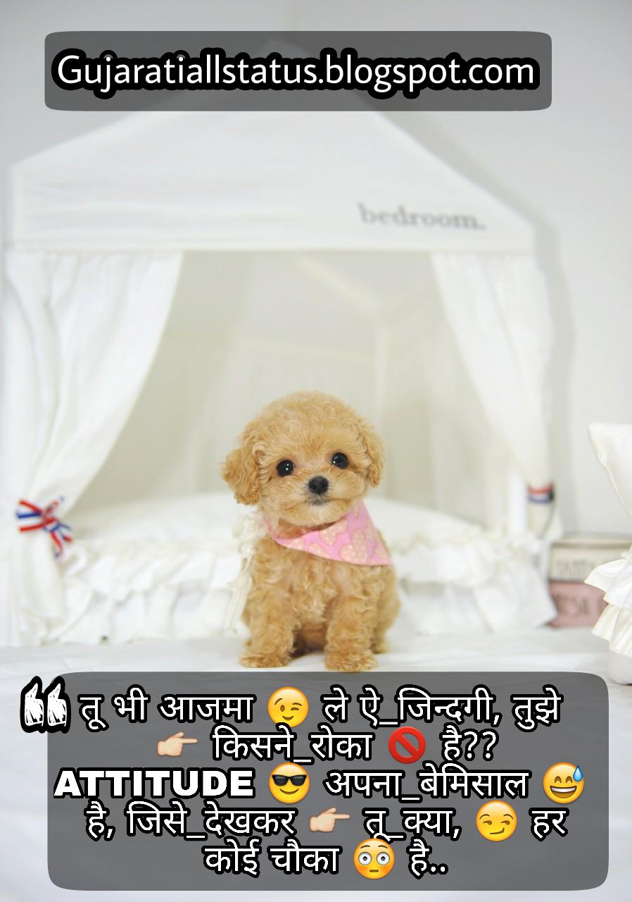 attitude status -attitude status in hindi -love status-sad