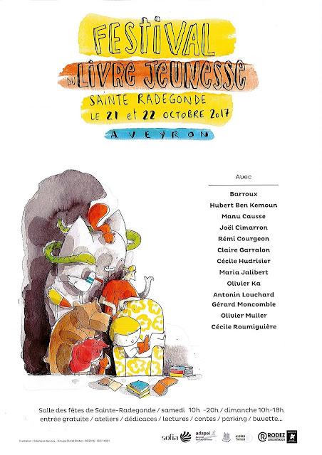 http://festivaldulivresainte-radegonde.fr/