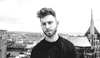 """Marc E. Bassy - Plot Twist lyrics"""