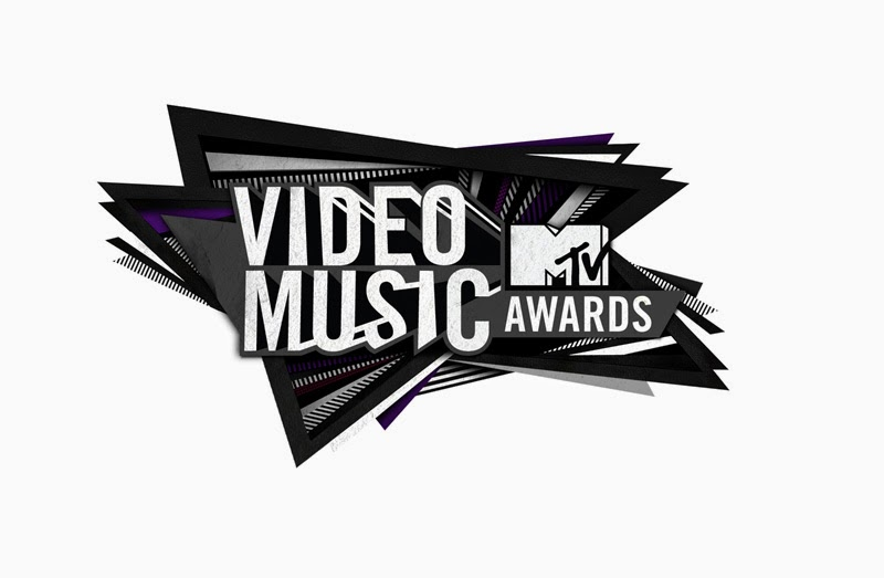 MTV Video Music Awards: nominees list