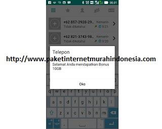 Trik Internet Gratis Indosat Terbaru Kuota 10GB 2017 trik kuota gratis indosat ooredoo 2017 tips mendapatkan kuota 10 gb 4g indosat ooredoo gratis trik kuota gratis indosat 2017