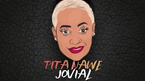 Download Audio | Jovial - Pita Nawe