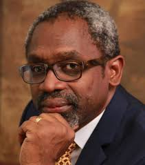 Biography of Olufemi Gbajabiamila