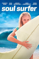 move review soul surfer
