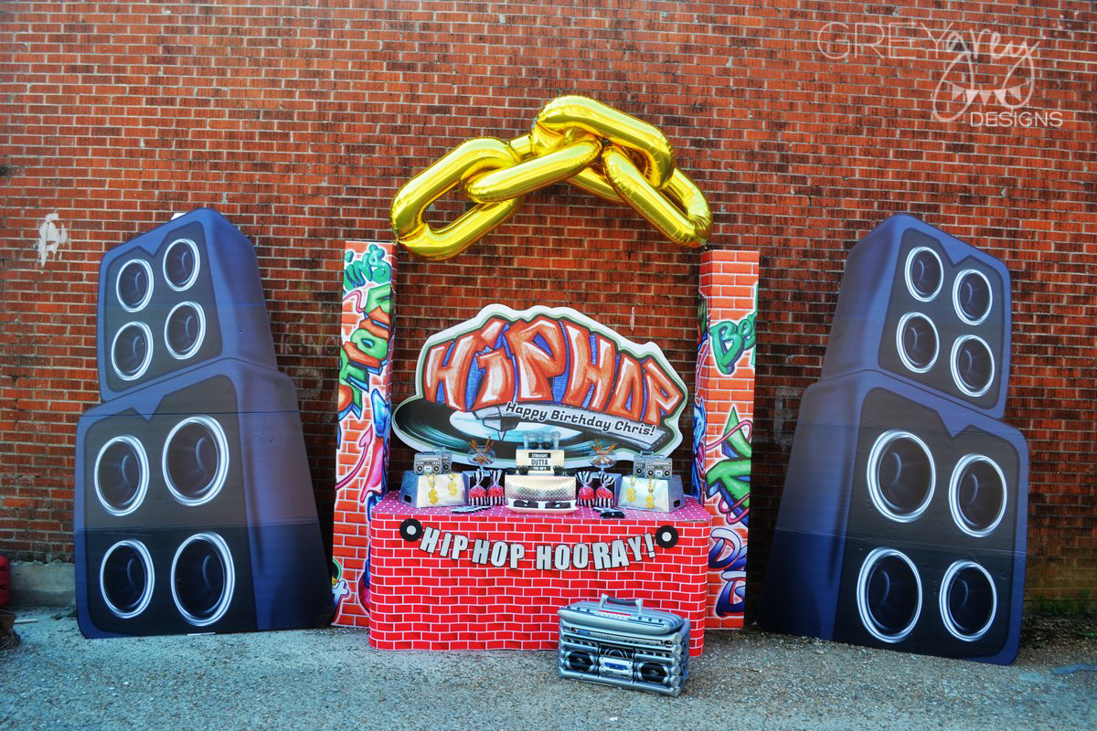 Best 25+ Hip hop party ideas on Pinterest | 80s hip hop ...