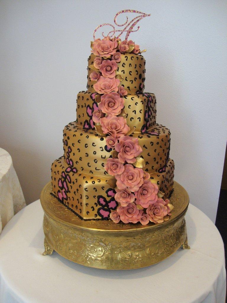 Quinceanera Dresses In Houston Quinceanera Cakes In