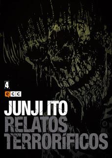 http://www.nuevavalquirias.com/relatos-terrorificos-manga-comprar.html