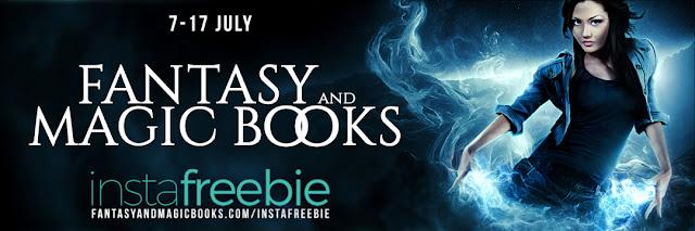 http://www.fantasyandmagicbooks.com/instafreebie/