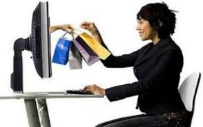 Quais as Vantagens de Fazer Compras Online