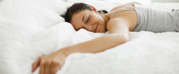 Pourquoi les enseignants doivent sérieusement dormir plus