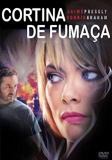 Cortina de Fumaça - DVDRip Dublado