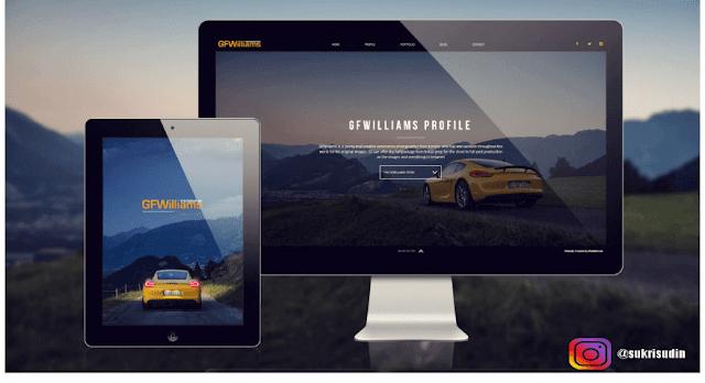 website-ukm