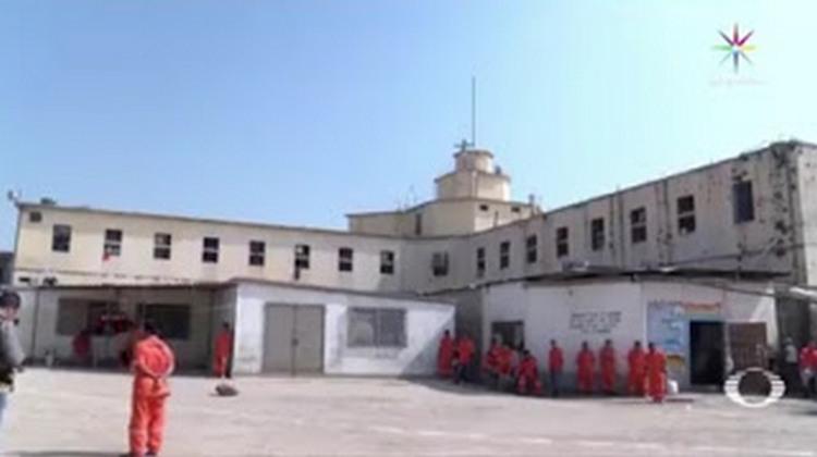 Videos muestran tráfico de drogas, Los Zetas han retomado el control de Topo Chico