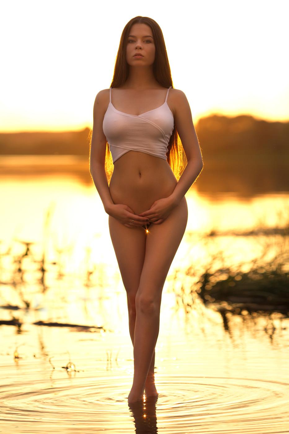 Lesbian Cougars Tumblr Beautiful best free selfshot galleries | lovemybeaut - hot sexy nude girl