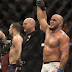 Latifi beats Villante in UFC 196