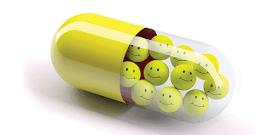 Таблетки редуксин лайт